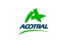 Acotral