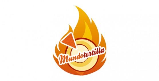Logo de la empresa Mundo Tortilla