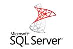 Desarrollo web con base de datos SQL Server