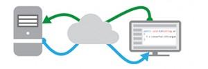 Tipsa App desarrollo movil server
