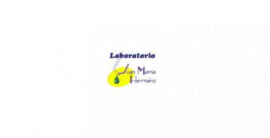 Software para Laboratorio Juan María Herrainz
