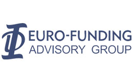 Euro Funding