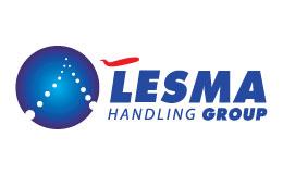 Lesma Handling