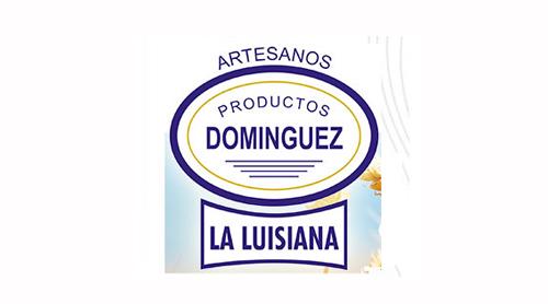 Productos Dominguez