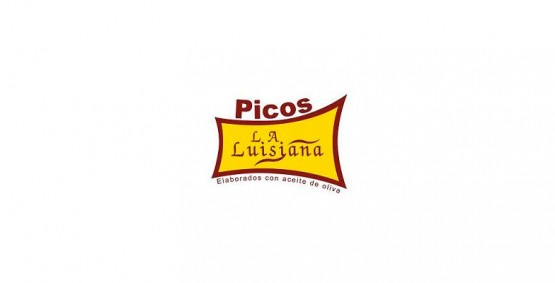 Picos La Luisiana Software