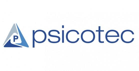 Psicotec logotipo
