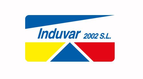 Induvar