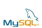 Desarrollo web con base de datos Mysql