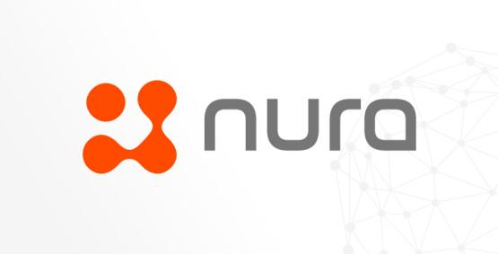 Nura logo