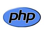 desarrollo páginas web php