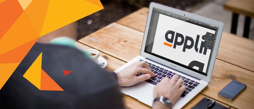 logotipo-applinet