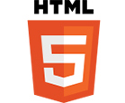 html5 app Tipsa tecnologia