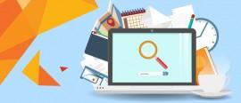 Tips para posicionamiento web