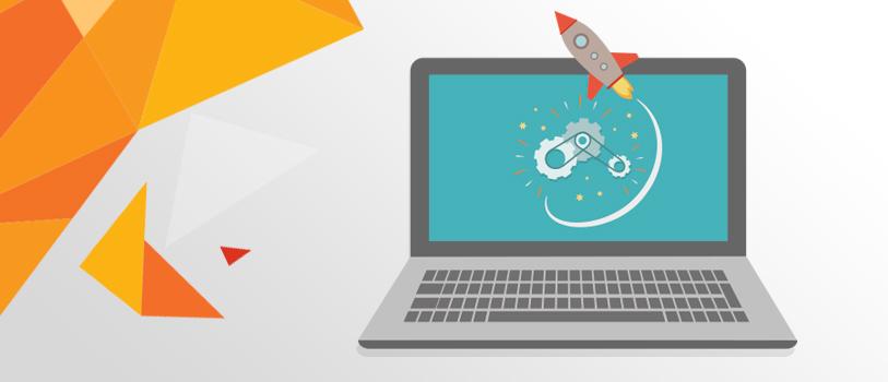 Como diseñar una página web