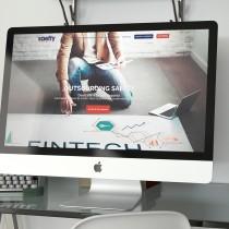 Web – Saefty Client