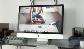 Página web Saefty Client