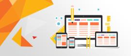 Por qué mi web tiene que ser responsive design