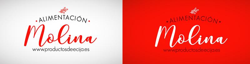 logo-productosecija