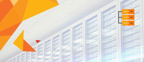 Banner servidores NAS